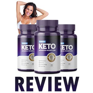 Purefit Keto New Weight Loss Supplement Product Review